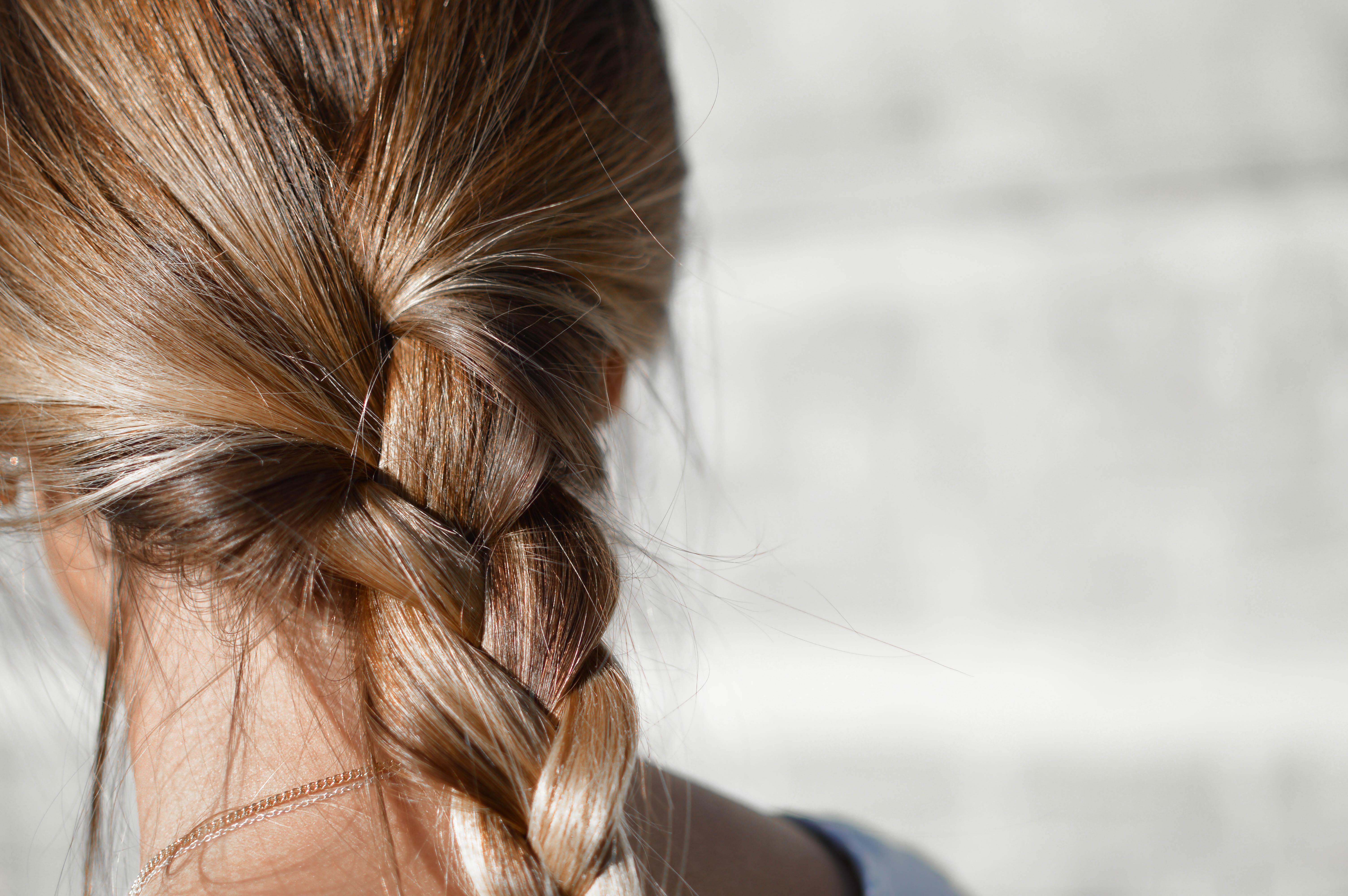 image-hair-test