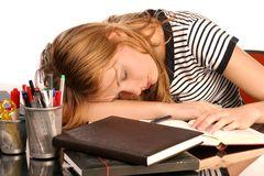 sleeping-student-1285496